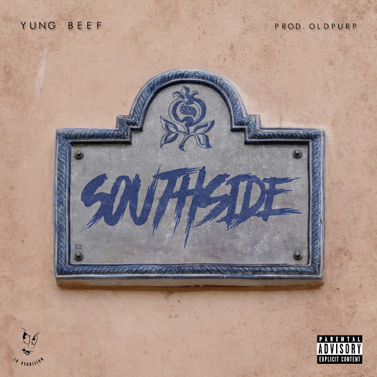 Yung Beef Southside