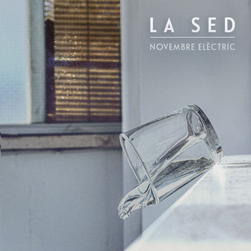 Novembre Electric la sed